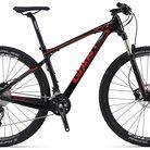 2014 Giant XTC Composite 29er 2 Bike