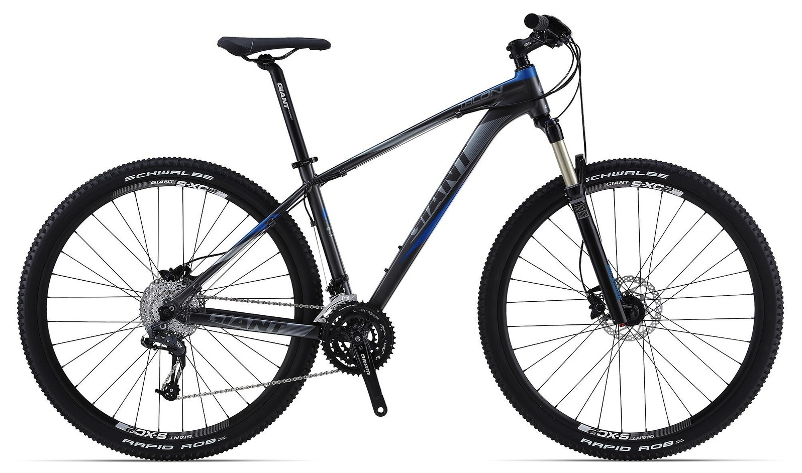 2014 Giant Talon 29er 1 Bike Talon_29er_1_v1