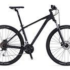2014 Giant Talon 29er 2 Bike