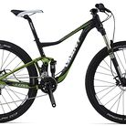 2014 Liv Lust 1 Bike