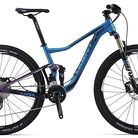 2014 Liv Lust 2 Bike