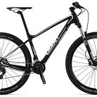 2014 Liv Obsess Advanced 1 Bike