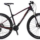 2014 Liv Obsess Advanced 2 Bike