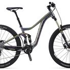 2014 Liv Intrigue 2 Bike