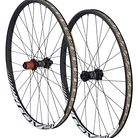 C138_kola_specialized_roval_traverse_sl_142_2013