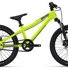 2014 Commencal Ramones 20 1 Bike