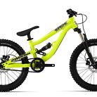 2014 Commencal Supreme 20 Bike