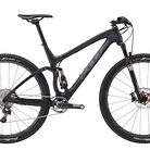 2014 Felt Edict Nine FRD Bike