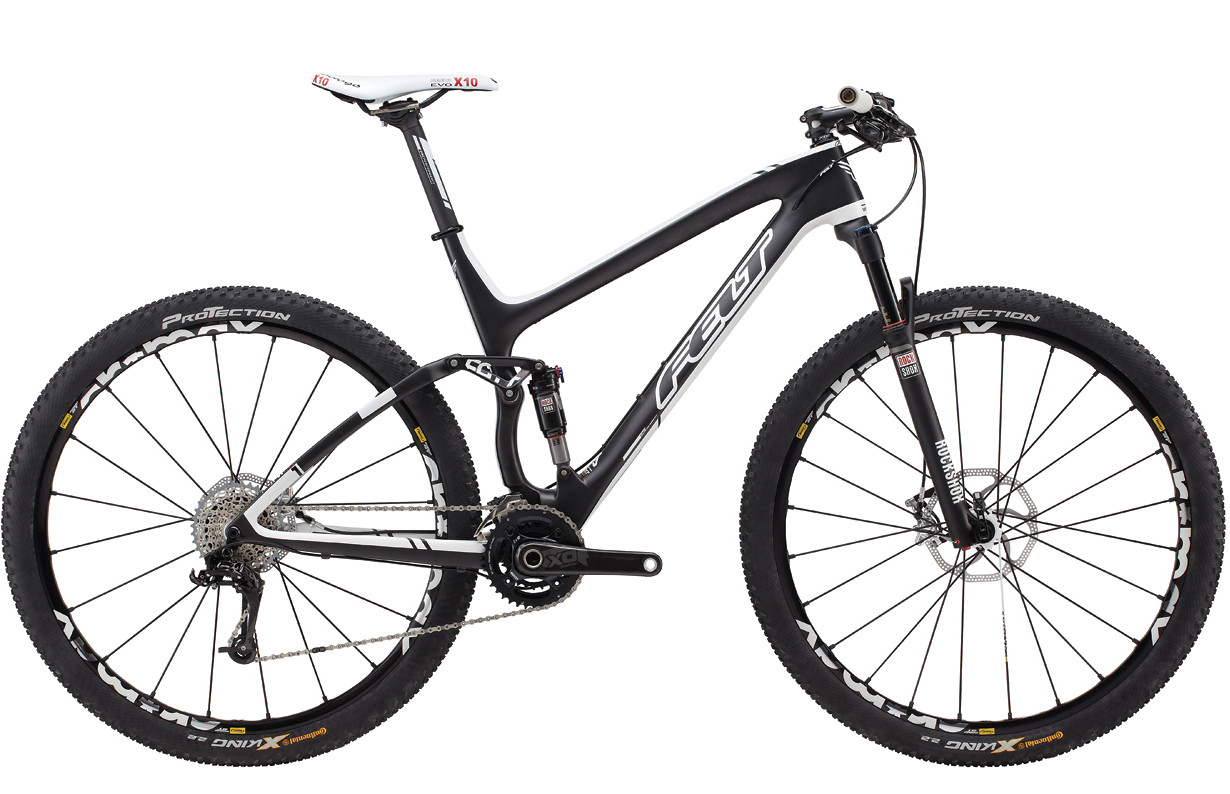2014 Felt Edict Nine 1 Bike EDICT_NINE_1_1