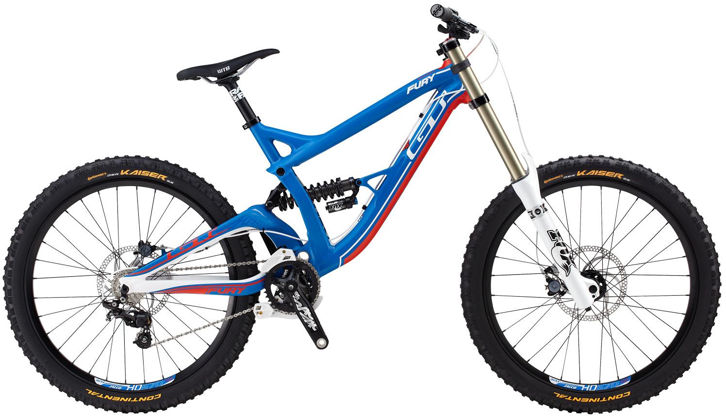 2014 GT Fury Expert Bike G14_26M_Fury_Expert_BLU