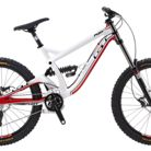 2014 GT Fury Elite Bike