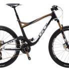 2014 GT Sensor Carbon Team Bike