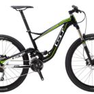 2014 GT Sensor Elite Bike