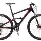 2014 GT Zaskar 100 9R Expert Bike