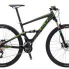 2014 GT Zaskar 100 9R Elite Bike