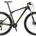 2014 GT Zaskar 9R Carbon Elite Bike