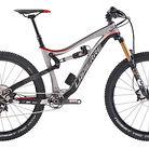 2014 Lapierre Zesty AM 927 Bike