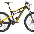 2014 Lapierre Zesty AM 427 Bike