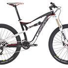 2014 Lapierre Zesty AM 327 Bike