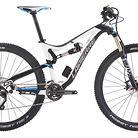 2014 Lapierre Zesty TR 529 Bike