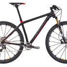 2014 Lapierre ProRace 929 Bike