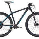 2014 Lapierre ProRace 729 Bike
