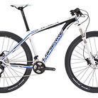 2014 Lapierre ProRace 329 Bike