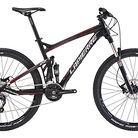 2014 Lapierre X-Control 227 Bike