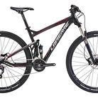 2014 Lapierre X-Control 229 Bike