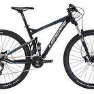 2014 Lapierre X-Control 329 Bike