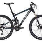 2014 Lapierre X-Control 327 Bike