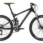 2014 Lapierre X-Control 827 Bike