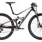 2014 Lapierre XR 929 Bike
