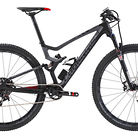 2014 Lapierre XR 729 Bike