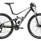 2014 Lapierre XR 529 Bike