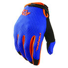 Royal 2014 Quantum Gloves