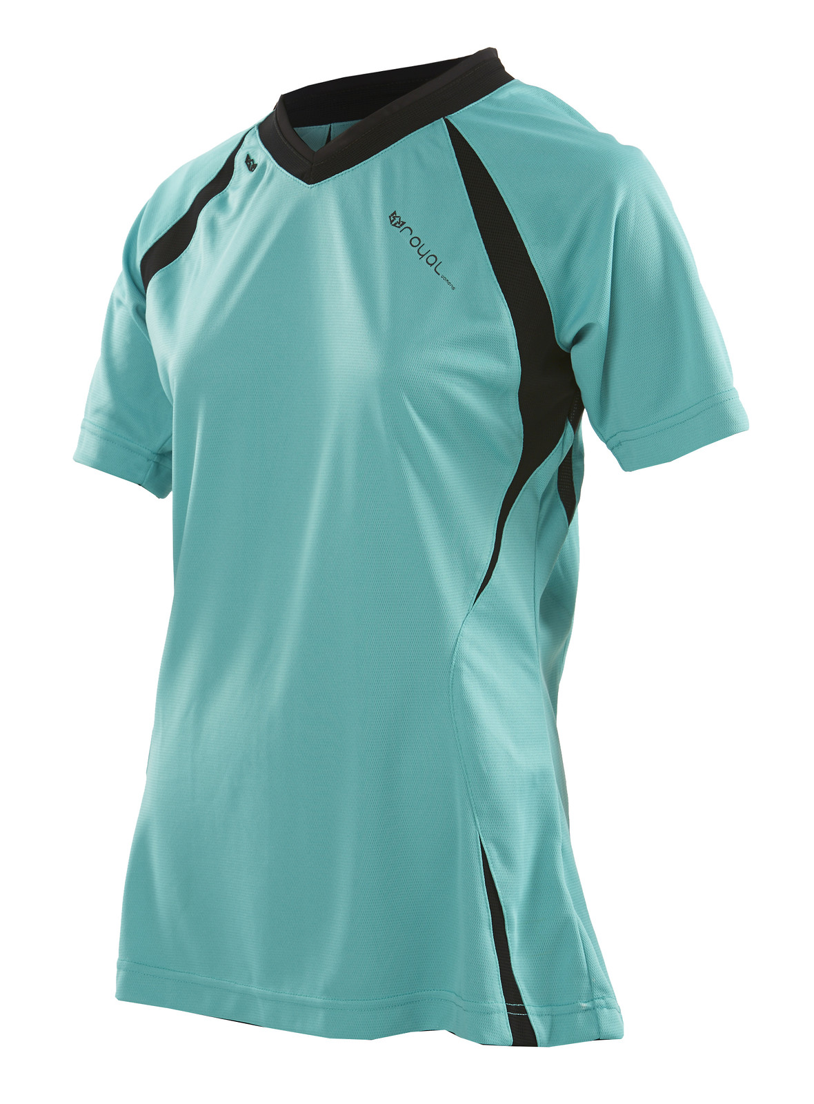 Royal 2014 Women's Concept SS Jersey girl concept ceramic f