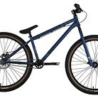 2014 Haro Steel Reserve 1.1 Bike