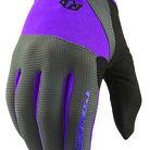Royal 2014 Women's Core Gloves