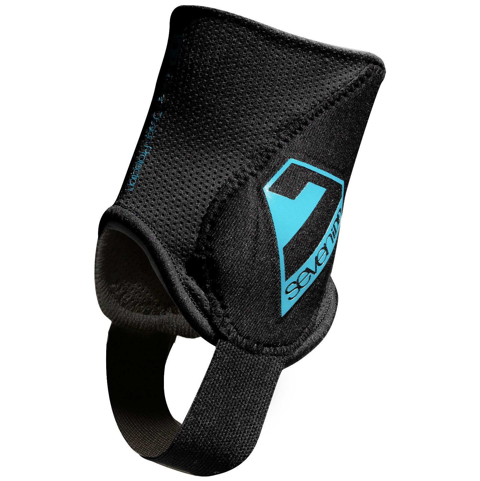 7iDP Control Ankle Protector
