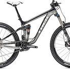 2014 Trek Slash 8 27.5/650b Bike