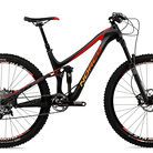 2014 Norco Sight C LE FS Bike