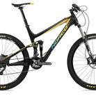 2014 Norco Sight C7 1.5 Bike