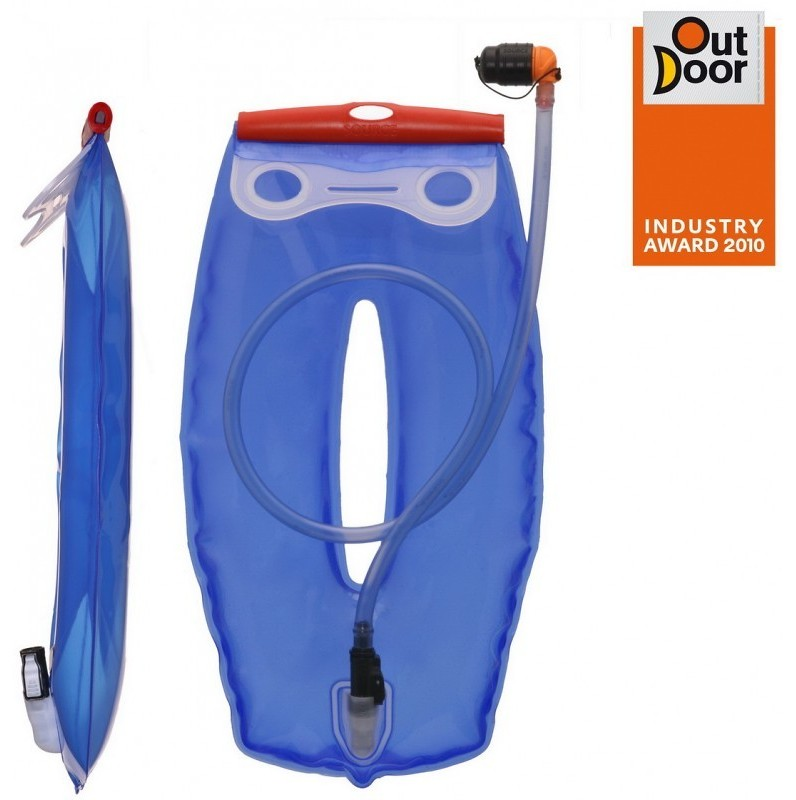 Source WLP Hydration System - Winner of the Outdoor Industry Award!