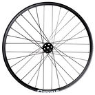 Canfield AM Wheelset