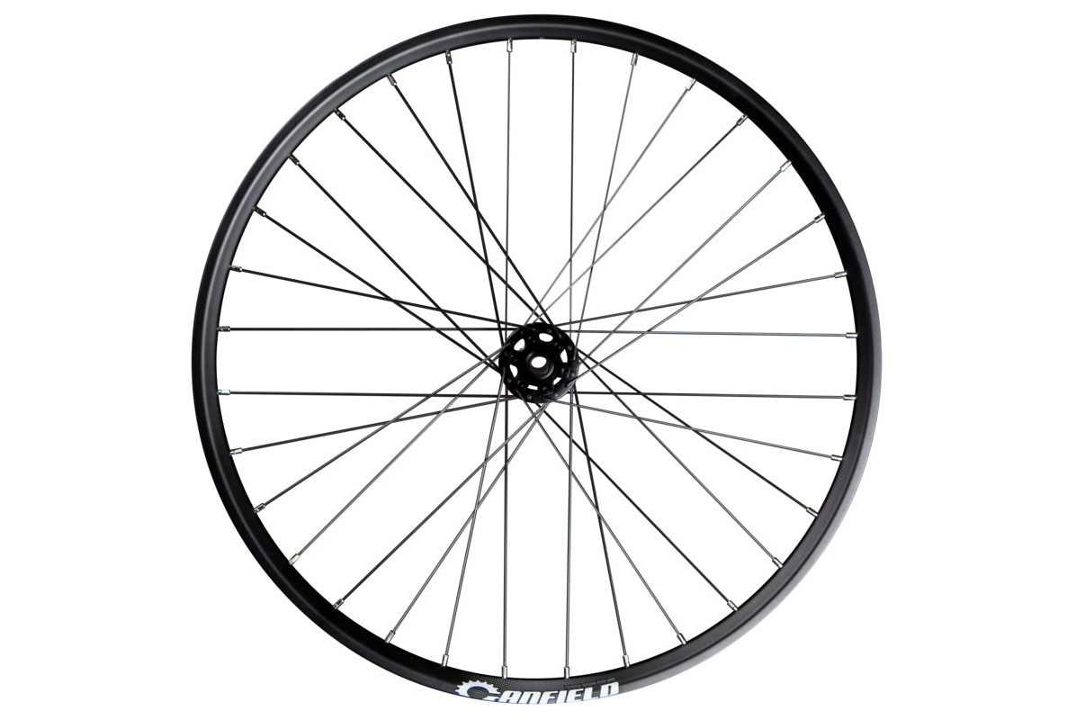 CanfieldBrothersWheels-5
