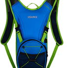 Source Spinner Pro Hydration Pack