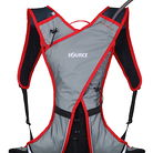 Source DUNE Extreme Sport Hydration Pack