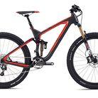 2014 Marin Mount Vision Carbon XM Pro