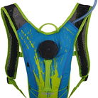 Source Spinner NC Hydration Pack